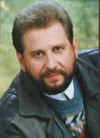 Юрій Омельченко