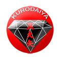 kurodaiya